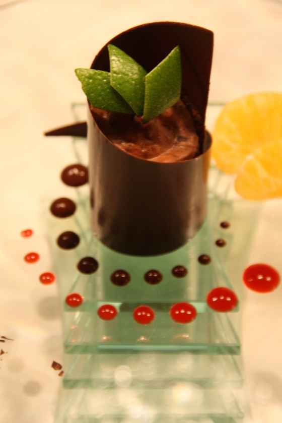 Schokoladen_Mousse_4
