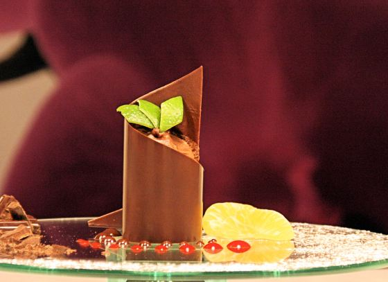 Schokoladen_Mousse_3