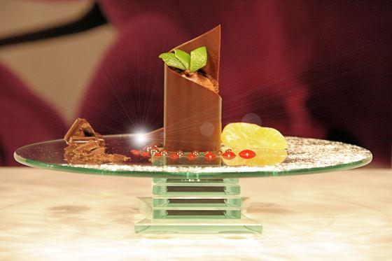 Schokoladen_Mousse_2