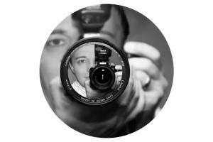 Fotografiere_rund