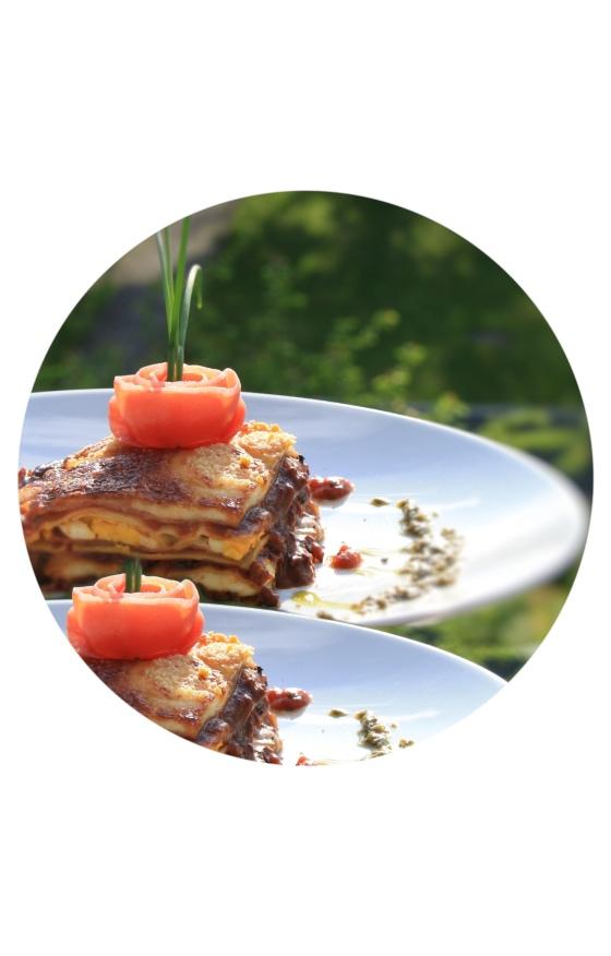 Lasagne_bild_rund