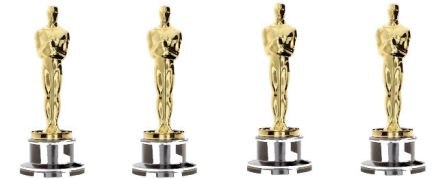 Oscar 4