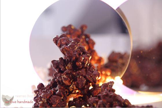 Schokoladen_Puff_Mais (70)