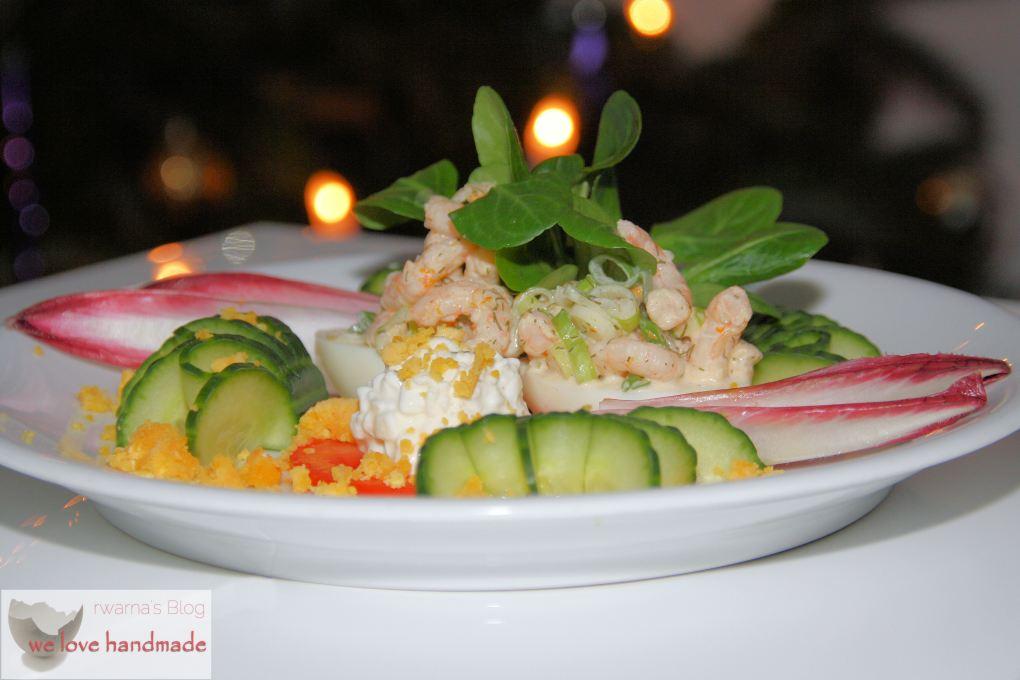 Crevetten_Salat (11)
