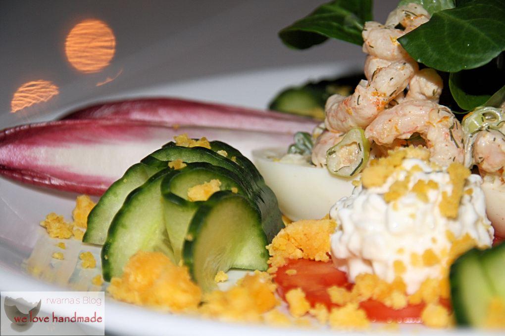 Crevetten_Salat (5)