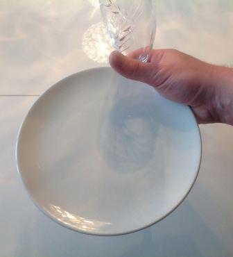 Glas6