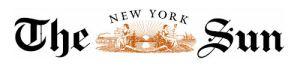 The_new_york_sun