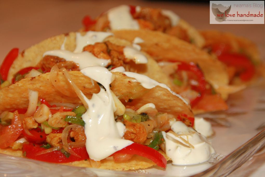 Tortillas (17)