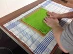 Zubereitung_roulade (19)
