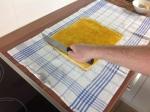 Zubereitung_roulade (26)