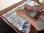 Zubereitung_roulade (31)
