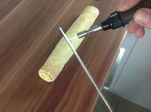 Zubereitung_roulade (33)