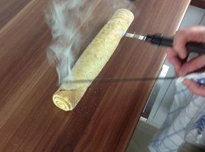 Zubereitung_roulade (36)