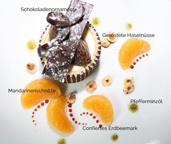 Bayerische_creme_beschrift