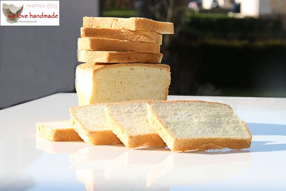 Club_Sandwiches (23)