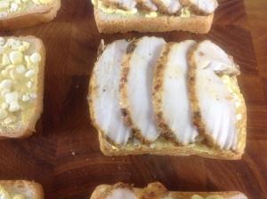 Club_Sandwiches (31)