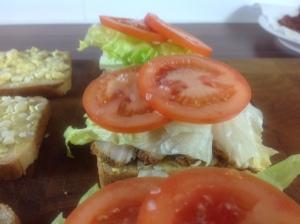 Club_Sandwiches (32)