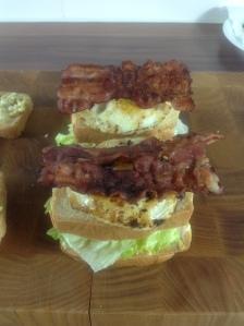 Club_Sandwiches (33)