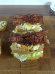 Club_Sandwiches (33)