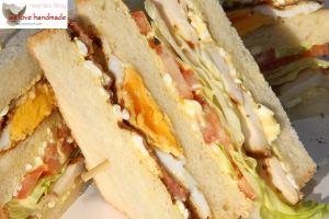 Club_Sandwiches (40)