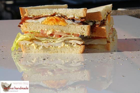 Club_Sandwiches (41)