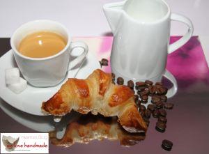 Croissant (90)