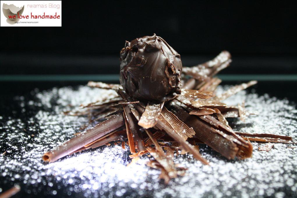 Schokolade_temperiert (53)