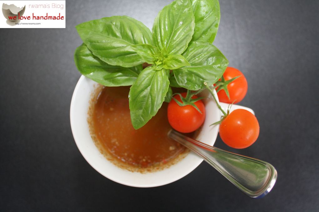 Instant_Tomatensuppe