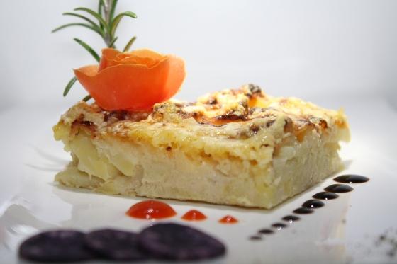 Kartoffelgratin (11)